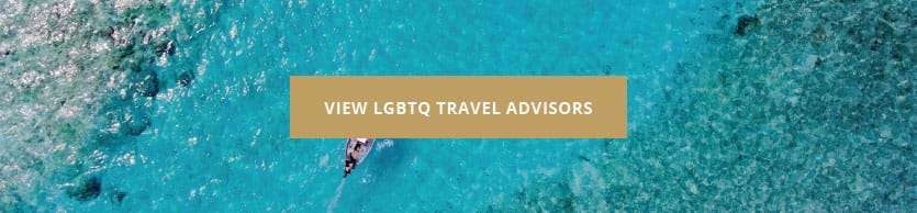 LGBT Honeymoons & Destination Weddings