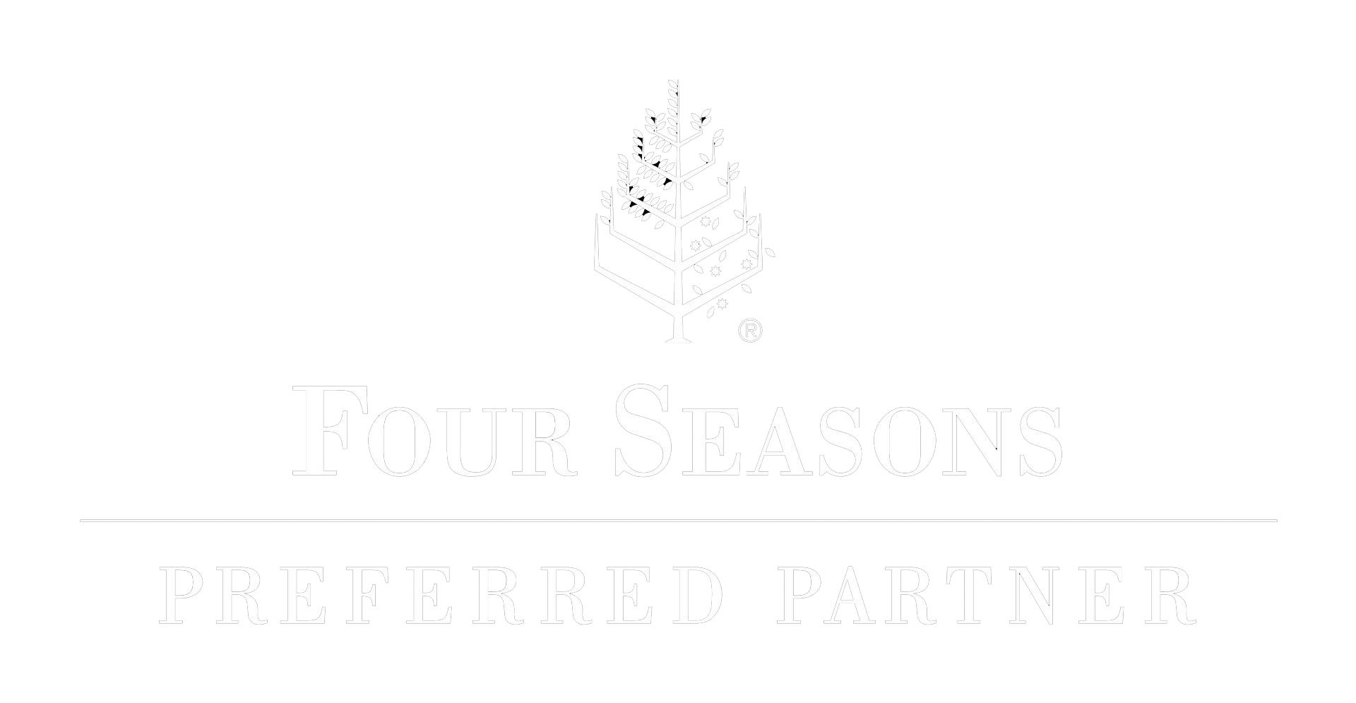 Protravel Four Seasons Preferred Partner