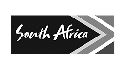 South African Logo